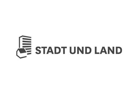 Stadt & Land Wohnbautengesellschaft mbH