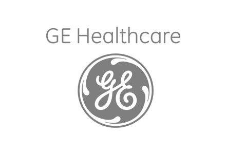 General Electrics Healthcare