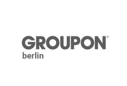 GROUPON Berlin